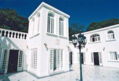 Quinta en venta San Roman, Caracas