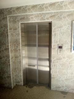 Apartamento en venta Ruiz Pineda, Caracas