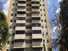 Apartamento en venta La California Norte, Caracas