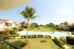 Apartamento en venta en Bavaro, Punta Cana