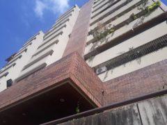 Apartamento en venta  Los Naranjos, Caracas