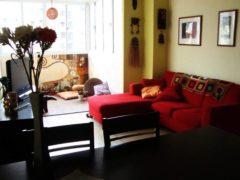 Apartamento en venta La California, Caracas