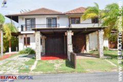Casa en venta Cocotal Bavaro, Punta Cana