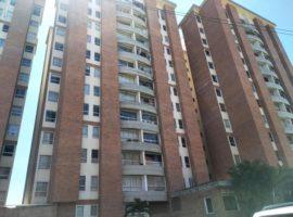 Apartamento en Venta en Miravila,Caracas