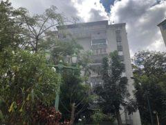 Apartamento en Venta Macaracuay, Caracas