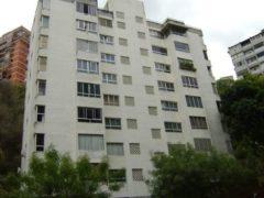 Apartamento en Venta en Colinas de Bello, Monte, Caracas