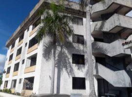 Apartamento en Venta en Morrocoy, Tucacas