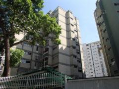 Apartamento en Venta en El Cafetal, Caracas