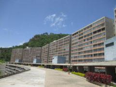 Apartamento en Venta en El Encantado, Caracas