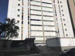 Apartamento en venta Santa Rosa de Lima, Caracas