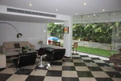 Hermosa casa en venta Altamira, Caracas
