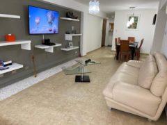Hermoso apartamento en venta Colinas de La California, Caracas