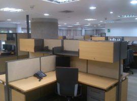 Oficina en Venta en la Castellana, Caracas