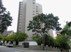 Apartamento en Venta en Terrazas del Avila, Caracas