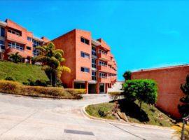 Apartamento en Venta en Loma Linda, Caracas