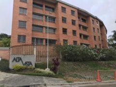 Apartamento en Venta Parque Retiro San Antonio, Edo. Miranda