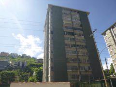 Apartamento en Venta La Morita San Antonio, Edo. Miranda