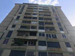 Apartamento en Venta en Colinas de Bello Monte, Caracas