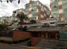 Apartamento en Venta en Villa Nueva Hatillo Caracas