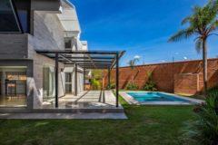 Espectacular casa en venta Prados del Este, Caracas