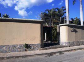 Casa en Venta Prados del Este, Caracas