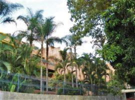 Apartamento en Venta Alta Florida, Caracas