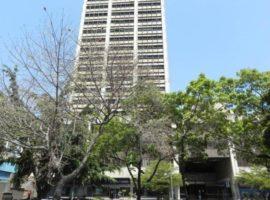 Oficina en ALquiler Altamira, Caracas