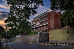 Espectacular apartamento en Venta Altamira, Caracas