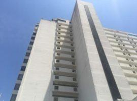 Apartamento en Venta en Porlamar, Margarita