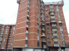 Apartamento en Venta en Parroquia San Jose, Caracas