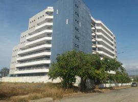 Apartamento en Venta en Costa Azul, Margarita