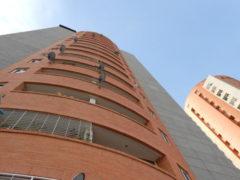 Apartamento en Venta en Prebo I, Valencia