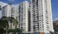 Apartamento en venta Av. Sucre en Catia, Caracas