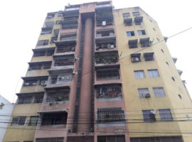 Apartamento en venta Altagacia, Caracas