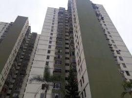 Apartamento en Venta EL Naranjal, Caracas