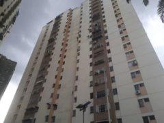 Apartamento en Venta Los Ruices, Caracas