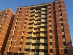 Apartamento en Venta Terrazas de Guaicoco, Caracas