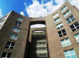 Apartamento en Venta en Lomas de Las Mercedes, Caracas