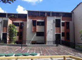 Apartamento en Venta San Antonio de los Altos Miranda