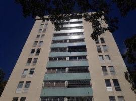 Apartamento en Venta Colinas de La California, Caracas