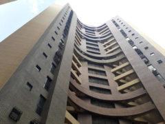 Apartamento en Venta Mariperez, Caracas