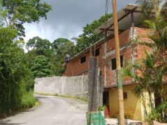 Terreno en Venta con Bienichurias La Uniòn, Caracas
