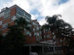 Apartamento en Venta en Villa Nueva Hatillo, Caracas
