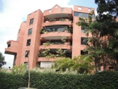 Apartamento en Venta en Alta Florida, Caracas