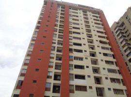 Apartamento en Venta en Guaicay, Caracas