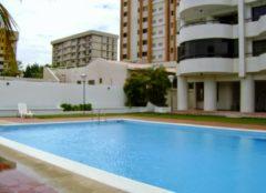 Apartamento en venta Costa Azul, Porlamar