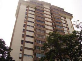 Apartamento en Venta en Los Caobos, Caracas