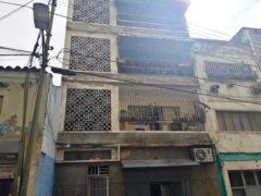 Local Comercial en Venta Parroquia Altagracia, Caracas