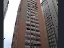 Bonito Apartamento en Venta Los Ruices,Caracas
