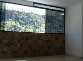 Apartamento en venta La Trinidad, Caracas